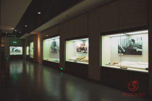 Нишевые витрины